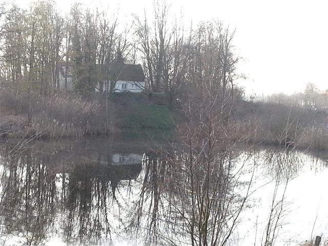 fortje herven 20190218 161602 Small
